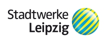 Stadtwerke Leipzig