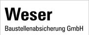 Weser Baustellenabsicherung GmbH