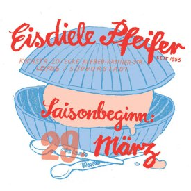 Eisdiele-Pfeifer_logo