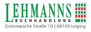 lehmanns_logo